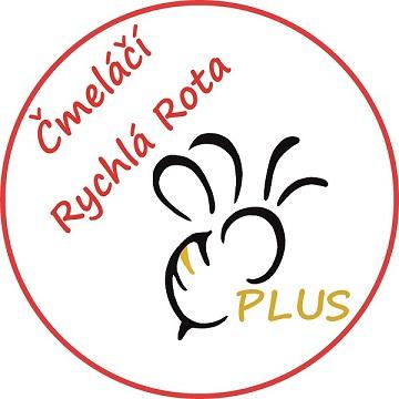 Čmeláci PLUS - Čmeláčí Rychlá Rota