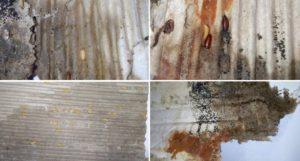 Čmeláci PLUS - Obložení úlu komůrkovým kartonem