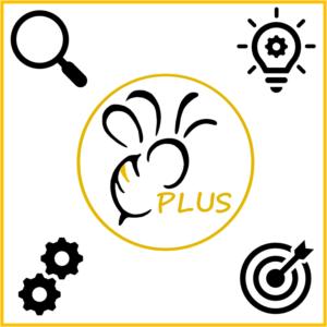 Čmeláci PLUS - Výrobci a Prodejci
