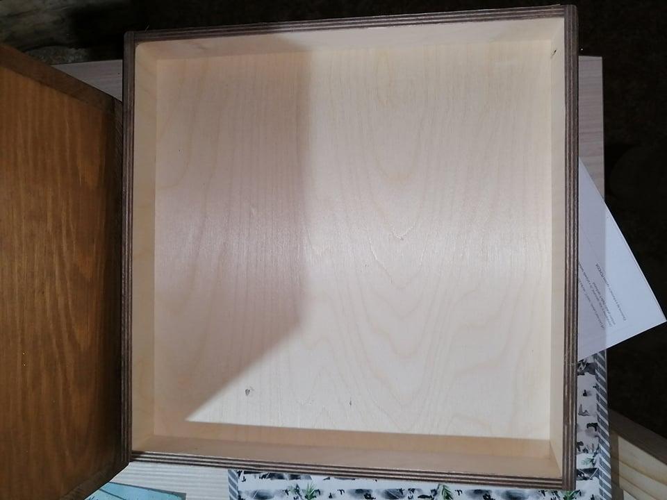 Čmeláci PLUS - Nevhodný úlek - střecha z tenkého materiálu a těsnění